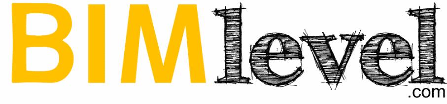 Logo bimlevel